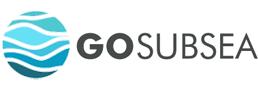 GoSubsea