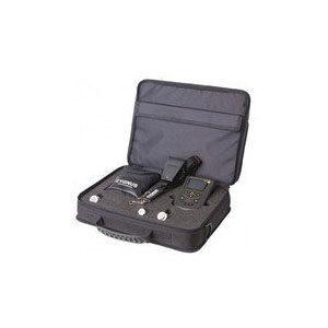 Ultrasonic Thickness Measurement