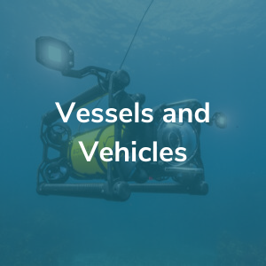 Vessels and Vehicles