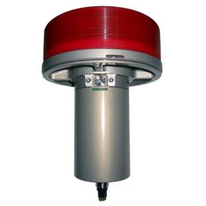 Imagenex 881A Narrow Beam Digital Imaging Sonar