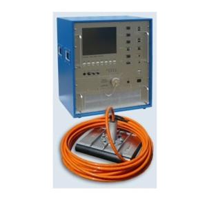 Innomar SES-2000 Medium 100 Parametric SBP Echosounder