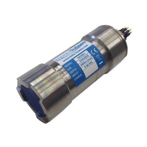 Impact Subsea ISA500 underwater Altimeter & Echo Sounder