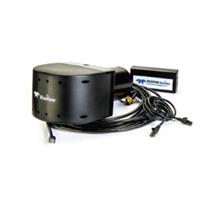 Blueview P450 2D Imaging Sonar