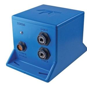 Teledyne DMS 500H