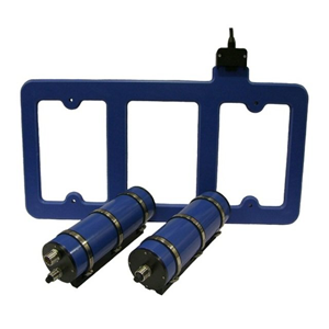 Teledyne TSS 660 Pipe & Cable Tracker