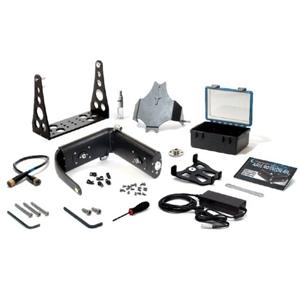 Sound Metrics AR2 Rotator