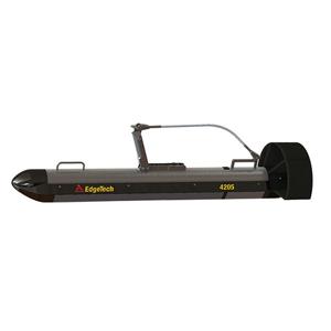 Edgetech 4205 MP Towfish (100/400),(300/600), (300/900)