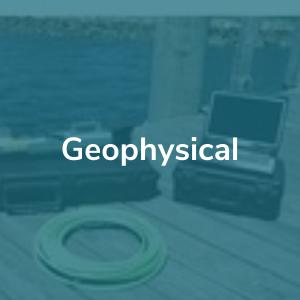 Geophysical