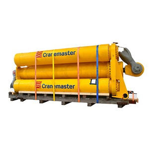 CM3-700T-4500