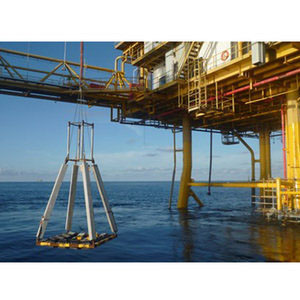 Deepwater Corroision Services