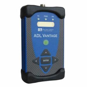 ADL Vantage Radio Modem 430-470MHz
