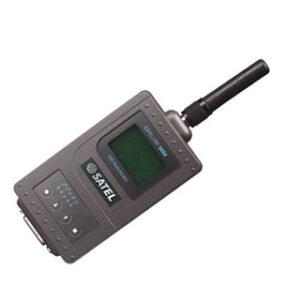 Satel 3ASD Radio Modem