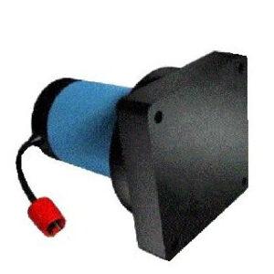 T335 transducer – 3.5kHz