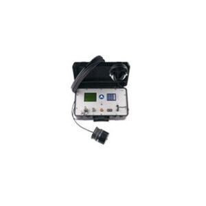 iXBlue Oceano TT801 Telecommand Unit