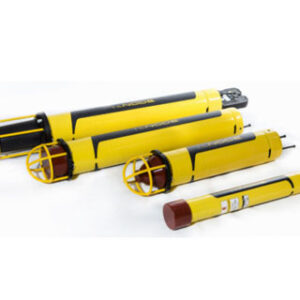 USBL Acoustic Transponders