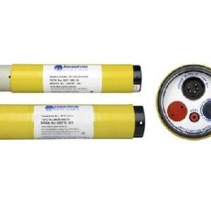 Sonardyne WSM (5G)Transponder