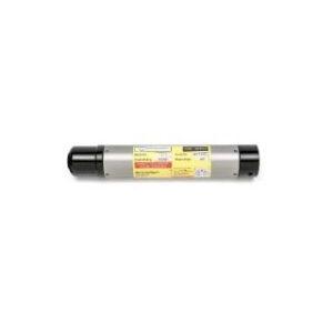 AAE 1019 Mini Beacon-Omni