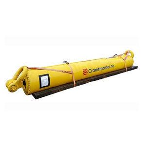 CM2-150T-4500
