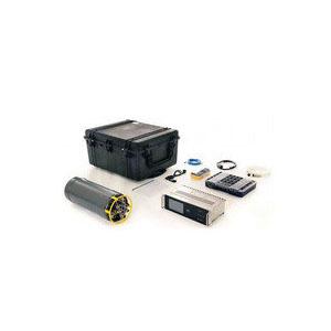 Fibre Optic Multiplexers (MUX)