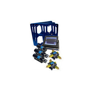 Pipe and Cable Detection