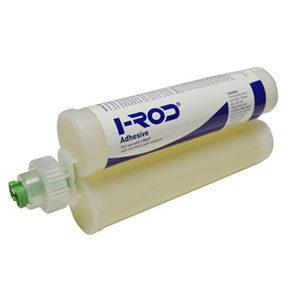 I-Rod™ Adhesive