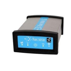 C-NAV 3050 GPS RECEIVER