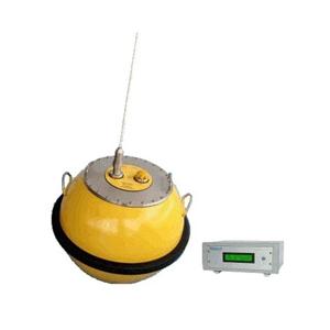 Datawell Directional Waverider Buoy MKIII