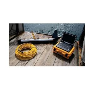Edgetech 4200 MP Towfish (100/400),(300/600), (300/900)