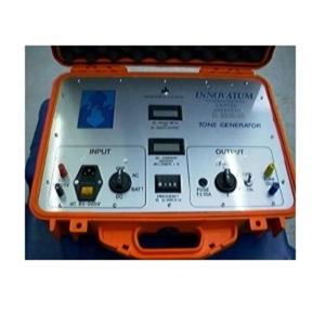 Innovatum Tone Generator