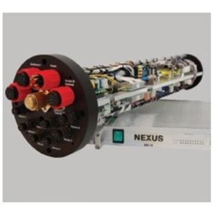 Nexus MK IV Multiplexer