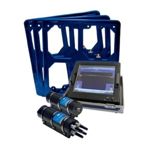 Teledyne TSS 440 Pipe & Cable Tracker