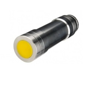 Tritech PA200 PA500 Digital Precision Altimeters