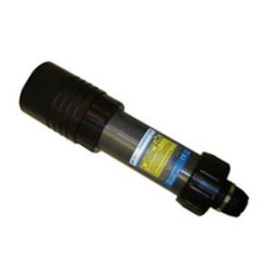 Tritech Laser Line Projector
