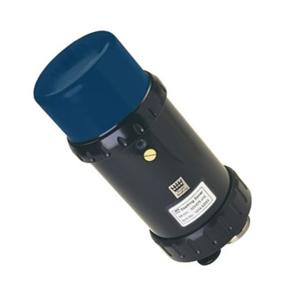 Tritech Super SeaKing DFS Sonar
