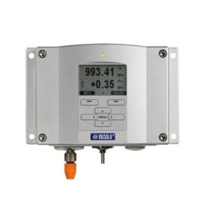 Vaisala PTB330 Digital Barometer