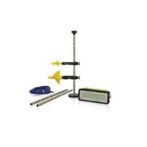 Valeport BFM002 Flow Meter