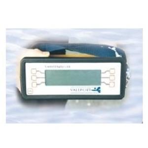 Valeport Model 200 Sensor Display Unit